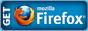Firefoxバナー