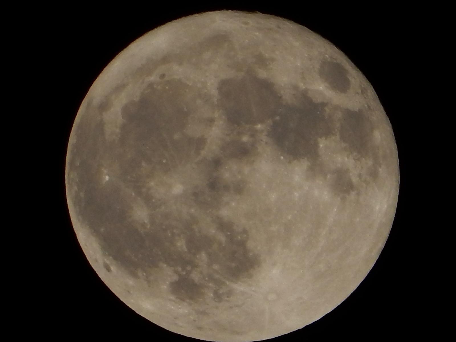 満月の本日2